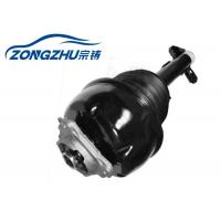 Quality 1 Year Warranty Air Suspension Shock Absorber High Performance A2123203138 for sale