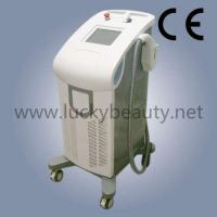 Quality Laser hair removal LBS80 for sale