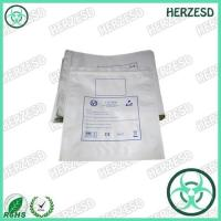 China HZ-1302 Customized ESD Moisture Barrier Bags on sale