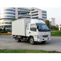 Quality CLWCA5040XXYK11L1R5E4J-1 liberation Frontal0086-18672730321 for sale