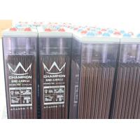 Quality Rechargeable Tubular Plate OPzS battery 2v 700Ah Flooded Solar Battery for sale