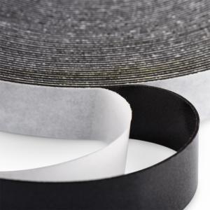 Quality Acrylic Self Adhesive EVA Foam Tape , Sticky Foam TapeFor Cushion for sale
