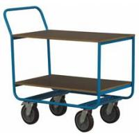 Quality Table Trolley CZ Series for sale