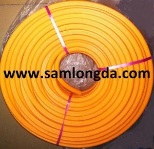 Quality PVC air hose, spray hose,industry air hose, OD10mm for sale