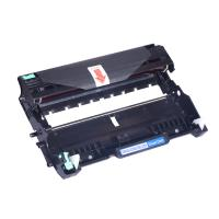 Quality Recycled Brother Drum Unit DR-420 for sale