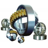 Quality 22236 CC W33, 24034 CC K30 / W33, 24034 CC / W33 Cylindrical Spherical Roller Bearing for sale