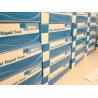 Buy cheap Human Transferrin(TRF) ELISA Kit ,96T from wholesalers