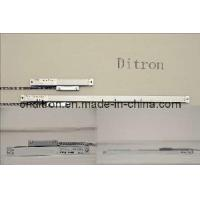 Quality Linear Scale (DC10F/DC11F) for sale