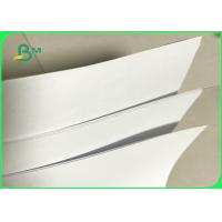 Quality FSC Certified 80gsm 100gsm 120gsm Woodfree Paper In Ream For Offset Printing for sale