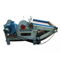 Buy cheap GM400 Textile Waste Opening Machine from wholesalers