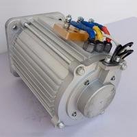 Buy cheap AC Motor 15kW from wholesalers