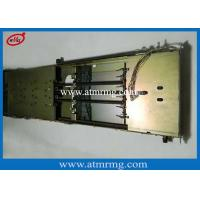 Quality 49211434000A 49-211434-000A Diebold ATM Parts Diebold Transport Assembly rear - load 860MM for sale