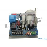 Buy cheap Automatic control and monitor,single phase pump control panel S521 from wholesalers