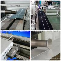Buy cheap 20Khz Ultrasonic Metal Welding Alumium Plate With Copper Tube from wholesalers