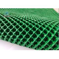 Quality Anti Skid Surface Pattern PVC Anti Slip Mat With Smooth Surface Structure for sale