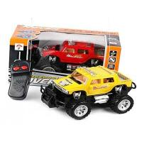 Quality two function rc car for sale