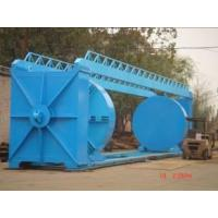 Quality Hydrostatic test machine on GRP pipes for sale