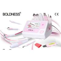 Quality Acne Scar Ultrasonic Facial Machine  for sale