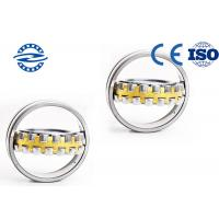 Buy High Precision Small Roller Bearings , Stainless Steel Radial Roller Bearing 22320CA/W33 at wholesale prices