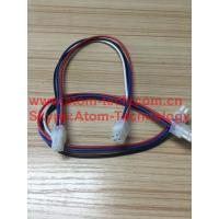 Quality 1750162047 CINEO C4060 CONNECTION CABLE CRS RECOGNITION UNIT IN MOUDLE1750193276 for sale
