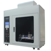 Quality Electronic Test Equipment IEC60695-5-10 Glow Wire Testing Equipment for sale