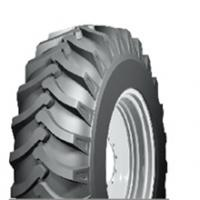 Quality 11.2-38 12-38 13.6-38 Tractor Tire Bias Agricultural Tyre for sale