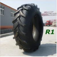 Quality R1 Agricultural Tractor Tire (18.4-30) for sale