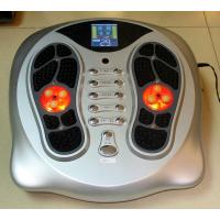 Quality Percussing Massager for sale