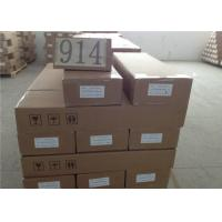 Quality 914mm Normal Sublimation Heat Transfer Paper roll for cotton textile for sale