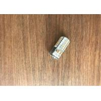 Quality Ic Driver G4 Led Replacement Bulb , Eco Friendly Led Capsule Light Bulbs  for sale