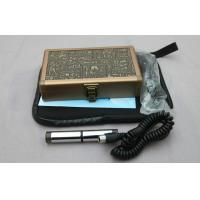 Quality Quantum Sub Health Analyzer , Body Composition Analyser for sale