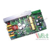 Quality 220V Electronics Open Frame Custom Power Supplies Adapter For Medical Equipment for sale