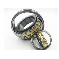 Quality Good quality cylindrical roller bearings 24044 MB /CC/CA for  China. for sale