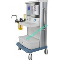 Quality Hot Sale Human Portable Anesthesia & Veterinary Portable Anesthesia Machine for sale