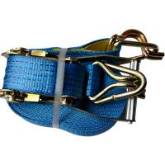 Quality Australian Tie Down for sale