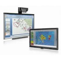Quality Intelligent Smart Interactive Whiteboard With Remote Control LCD TFT Screen for sale