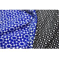 Buy Durable 14OZ 100 Cotton Canvas Fabric With Printed For Backpack And Handbag Use at wholesale prices