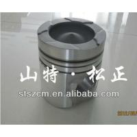 Quality D85-21 spare parts,s6d125 spare parts,engine spare parts for sale