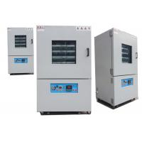 Buy cheap High-Temp Thermo Scientific Industrial Vacuum Drying Chambers & Ovens use in from wholesalers