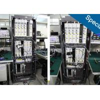 Quality Refurbished Equipment huawei micro bts BTS3012 Cabinet Support multi band for sale