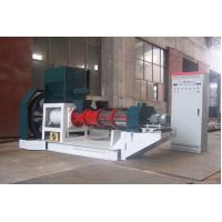 Quality 1.8-2T/H Capacity Animal Feed Pellet Machine Feed Mill Equipment for sale