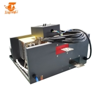 Quality 3 Phase AC To DC Plating Rectifier 8V 1000A for sale