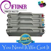 Quality Remanufactured Brother TN04Y Yellow Laser Toner Cartridge for sale