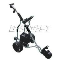 Quality Remote Control Electric Golf Trolley (QXF-05-02) for sale