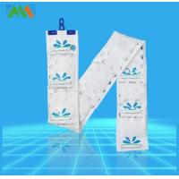 Quality High Capacity Container Desiccant for sale