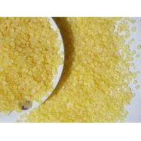 Quality liquid aromatic hydrocarbon modified C5 petroleum resin for sale