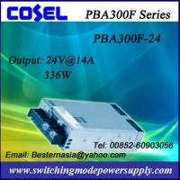 Buy cheap 300W 24V Cosel PBA300F-24 AC-DC Power Supply from wholesalers