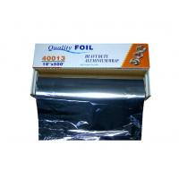 Quality FS600 Foil Sheet Inter Fold Aluminum Foil Machine with automatic counting technologies for sale