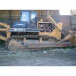 Quality D155A-2    KOMATSU   bulldozer for sale