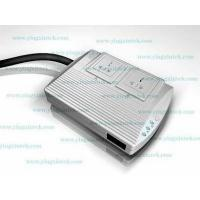 Quality Telephone Remote Controlled power switch for sale